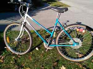 Supercycle Ascent Cambridge Kitchener Area image 2