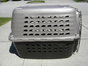 Petmate Travel Kennel  - For Sale