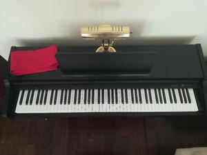 VISCOUNT CRESCENDO Digital Piano for SALE!!