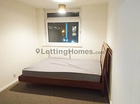 4 DOUBLE BEDROOM, NEWLY REFURBISHED and SEPARATE KITCHEN