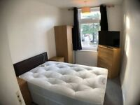 Stunning large DOUBLE Room available for Quick move RADLETT - £140 / WEEK