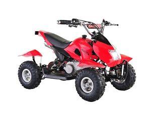 Mini ATV (Brand new) Cootharaba Noosa Area Preview