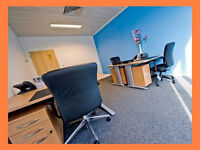 ( IG11 - Barking ) Serviced Offices to Let - £ 429