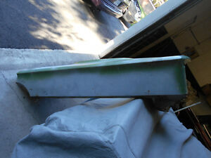 Parts for 1966 Plymouth Belvedere/Satellite (MOPAR) Cornwall Ontario image 3