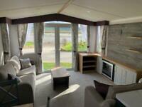 Static Caravans & Lodges For Sale In Morecambe North West 12 Month Park