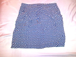 Ladies clothing lot bottoms (size l)