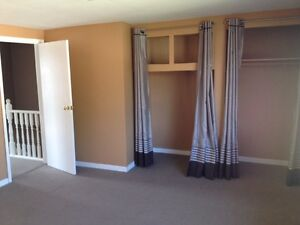 XL room in shared townhouse