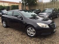 VAUXHALL INSIGNIA AUTOMATIC DIESEL 2.0, BMW, VOLKSWAGEN PASSAT, FORD MONDEO