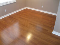 WE Laminate/Tiling/Hardwood/The CHEAPEST & BEST Quality of WORK!