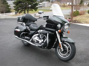 Vulcan Voyager 1700 ABS For Sale