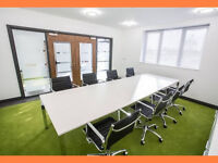 Desk Space to Let in Warwick - CV34 - No agency fees
