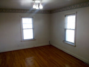 Room for Rent in house shared