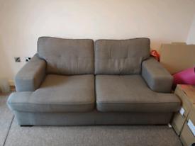 Sofa 180cm