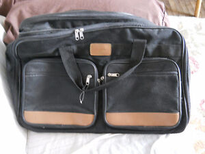 Overnight Bag or Large Duffle Bag for Sale