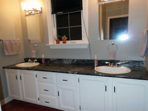 3 bedroom townhouse in prime location available after January 27 St. John's Newfoundland image 9