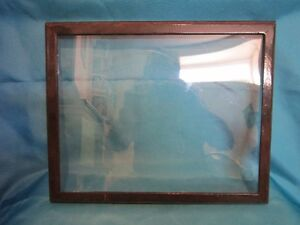 Solid Wood Picture Frames