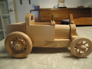 wooden toys Peterborough Peterborough Area image 3
