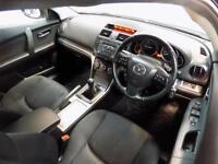 Mazda Mazda6 2.2D ( 163ps ) TS