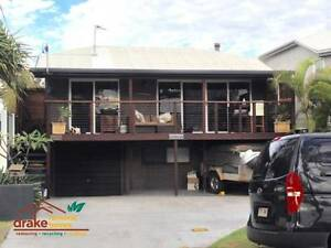 2063BELI - Drake Removal Homes - Delivered and Restumped Bilinga Gold Coast South Preview