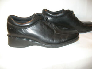 NEW Rockport loafer - leather