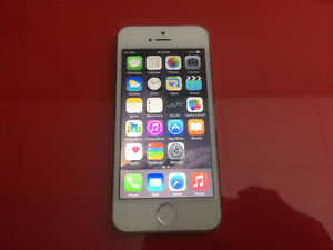[SpeedJOBS] iPhone 5S, 5, 5C, Brand New Tempered Protector!