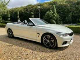 image for BMW 428