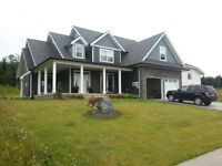 Executive Home for sale in Kitimat, BC