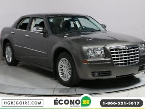 2010 Chrysler 300 Touring AUTO A/C MAGS