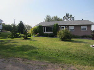 HOUSE FOR SALE MEMRAMCOOK VERY PRIVATE LOCATION