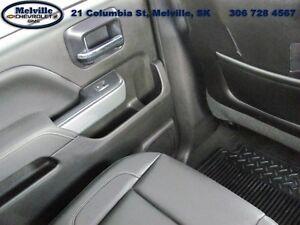 2014 Chevrolet Silverado 1500 LTZ w/2LZ   - Certified - Seats -  Regina Regina Area image 17