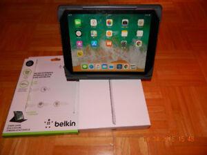 iPad a vendre