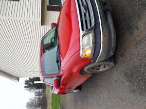 F-150 for trade only