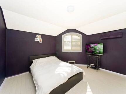 5 minutes walk to City all attractions Woolloomooloo Inner Sydney Preview