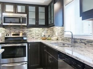 Brand new townhome in a great neighbourhood for rent Kitchener / Waterloo Kitchener Area image 3