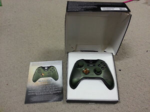 >>> Adult Owned Newer Xbox One Controller & some Good Games <<<