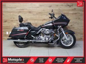 2007 Harley-Davidson FLTR Road Glide 60$/SEMAINE