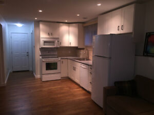 Room for rent. NAIT area.