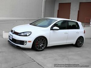 Wanted MK6 GTi ASAP!!