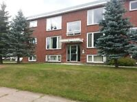GREAT ONE BDRM MCLAUGHLIN AREA HEAT/LIGHTS/HOTWATER INCLUDED