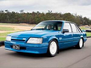 1985 Holden Commodore Sedan - Australian Muscle Cars WANTED Sydney City Inner Sydney Preview