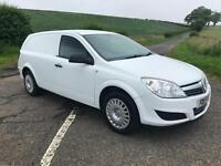 VAUXHALL ASTRA , 2011,FINANCE AVAILABLE///////////