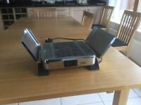Electric Plate Warmer