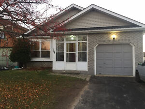 1 Bedroom for Lease in Beautiful Home Close to Fleming College! Peterborough Peterborough Area image 10