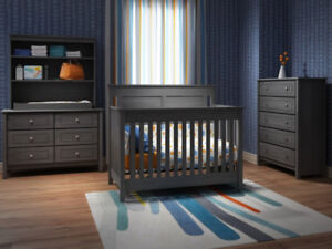 Kidz Decoeur College woodwork Baby cribs and furniture sale