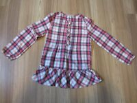 GIRLS CLOTHES - SIZE 7/8 (MEDIUM) - $3.00 EACH