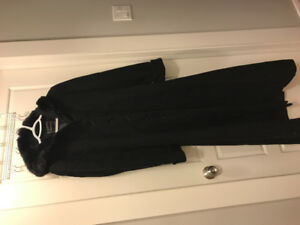 Women's Clothes new and used.