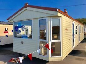 Cheap starter caravan for sale,Portsmouth,Southampton,pet friendly,sea views!
