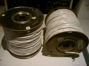 14/3 N M D 90 house copper wire