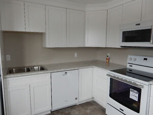 2 Bedroom Apartment Antigonish