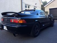 93 mr2 turbo